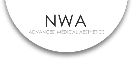 Medical Spa Bentonville AR NWA Advanced Medical Aesthetics
